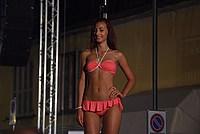 Foto Miss Italia 2014 - Finale Regionale a Bedonia Miss_Italia_2014_467