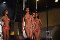 Foto Miss Italia 2014 - Finale Regionale a Bedonia Miss_Italia_2014_469
