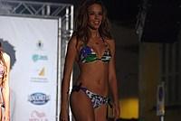 Foto Miss Italia 2014 - Finale Regionale a Bedonia Miss_Italia_2014_476