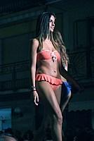 Foto Miss Italia 2014 - Finale Regionale a Bedonia Miss_Italia_2014_490