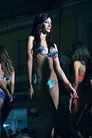Foto Miss Italia 2014 - Finale Regionale a Bedonia Miss_Italia_2014_492