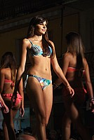 Foto Miss Italia 2014 - Finale Regionale a Bedonia Miss_Italia_2014_496