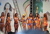 Foto Miss Italia 2014 - Finale Regionale a Bedonia Miss_Italia_2014_505