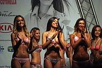Foto Miss Italia 2014 - Finale Regionale a Bedonia Miss_Italia_2014_506