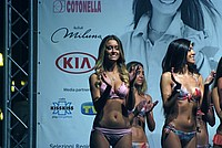 Foto Miss Italia 2014 - Finale Regionale a Bedonia Miss_Italia_2014_507
