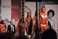 Foto Miss Italia 2014 - Finale Regionale a Bedonia Miss_Italia_2014_511