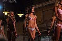 Foto Miss Italia 2014 - Finale Regionale a Bedonia Miss_Italia_2014_517