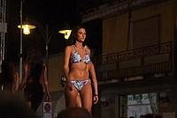 Foto Miss Italia 2014 - Finale Regionale a Bedonia Miss_Italia_2014_519