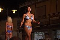 Foto Miss Italia 2014 - Finale Regionale a Bedonia Miss_Italia_2014_520