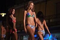 Foto Miss Italia 2014 - Finale Regionale a Bedonia Miss_Italia_2014_521