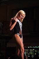 Foto Miss Italia 2014 - Finale Regionale a Bedonia Miss_Italia_2014_534