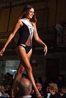 Foto Miss Italia 2014 - Finale Regionale a Bedonia Miss_Italia_2014_535