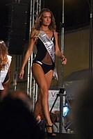 Foto Miss Italia 2014 - Finale Regionale a Bedonia Miss_Italia_2014_536