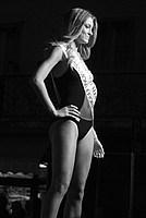 Foto Miss Italia 2014 - Finale Regionale a Bedonia Miss_Italia_2014_537