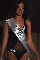Foto Miss Italia 2014 - Finale Regionale a Bedonia Miss_Italia_2014_538