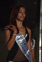 Foto Miss Italia 2014 - Finale Regionale a Bedonia Miss_Italia_2014_539