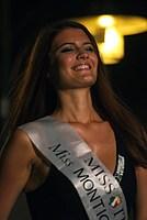 Foto Miss Italia 2014 - Finale Regionale a Bedonia Miss_Italia_2014_540