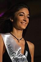 Foto Miss Italia 2014 - Finale Regionale a Bedonia Miss_Italia_2014_541