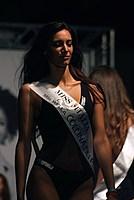 Foto Miss Italia 2014 - Finale Regionale a Bedonia Miss_Italia_2014_542