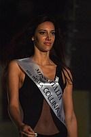 Foto Miss Italia 2014 - Finale Regionale a Bedonia Miss_Italia_2014_543