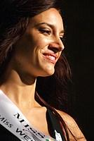 Foto Miss Italia 2014 - Finale Regionale a Bedonia Miss_Italia_2014_544