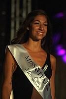 Foto Miss Italia 2014 - Finale Regionale a Bedonia Miss_Italia_2014_545