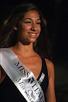 Foto Miss Italia 2014 - Finale Regionale a Bedonia Miss_Italia_2014_546