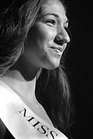 Foto Miss Italia 2014 - Finale Regionale a Bedonia Miss_Italia_2014_548