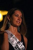 Foto Miss Italia 2014 - Finale Regionale a Bedonia Miss_Italia_2014_549