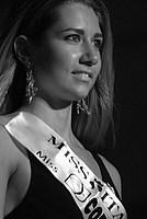 Foto Miss Italia 2014 - Finale Regionale a Bedonia Miss_Italia_2014_550