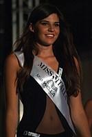 Foto Miss Italia 2014 - Finale Regionale a Bedonia Miss_Italia_2014_551