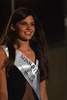 Foto Miss Italia 2014 - Finale Regionale a Bedonia Miss_Italia_2014_552