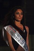 Foto Miss Italia 2014 - Finale Regionale a Bedonia Miss_Italia_2014_554
