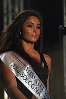 Foto Miss Italia 2014 - Finale Regionale a Bedonia Miss_Italia_2014_555