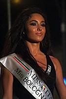 Foto Miss Italia 2014 - Finale Regionale a Bedonia Miss_Italia_2014_556