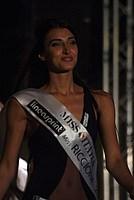Foto Miss Italia 2014 - Finale Regionale a Bedonia Miss_Italia_2014_557