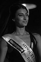 Foto Miss Italia 2014 - Finale Regionale a Bedonia Miss_Italia_2014_558