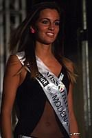 Foto Miss Italia 2014 - Finale Regionale a Bedonia Miss_Italia_2014_559