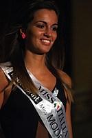 Foto Miss Italia 2014 - Finale Regionale a Bedonia Miss_Italia_2014_560