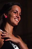 Foto Miss Italia 2014 - Finale Regionale a Bedonia Miss_Italia_2014_561