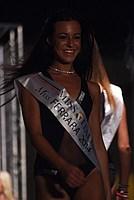 Foto Miss Italia 2014 - Finale Regionale a Bedonia Miss_Italia_2014_562