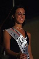 Foto Miss Italia 2014 - Finale Regionale a Bedonia Miss_Italia_2014_563