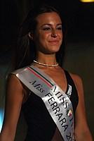 Foto Miss Italia 2014 - Finale Regionale a Bedonia Miss_Italia_2014_564