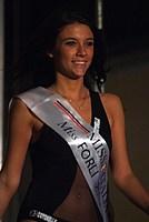 Foto Miss Italia 2014 - Finale Regionale a Bedonia Miss_Italia_2014_567
