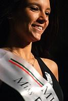 Foto Miss Italia 2014 - Finale Regionale a Bedonia Miss_Italia_2014_569