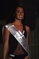Foto Miss Italia 2014 - Finale Regionale a Bedonia Miss_Italia_2014_570