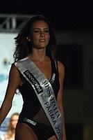 Foto Miss Italia 2014 - Finale Regionale a Bedonia Miss_Italia_2014_571