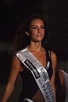 Foto Miss Italia 2014 - Finale Regionale a Bedonia Miss_Italia_2014_572