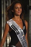 Foto Miss Italia 2014 - Finale Regionale a Bedonia Miss_Italia_2014_573