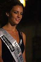 Foto Miss Italia 2014 - Finale Regionale a Bedonia Miss_Italia_2014_574
